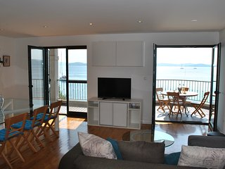 Direct seaside living at it's best - Bibinje vacation rentals