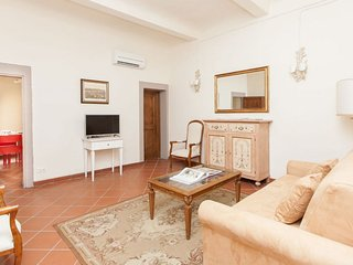 GowithOh - 21399 - Typical Florentine apartment near the railway station - Florence vacation rentals