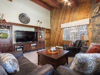 Phoenix 118 - Steamboat Springs vacation rentals