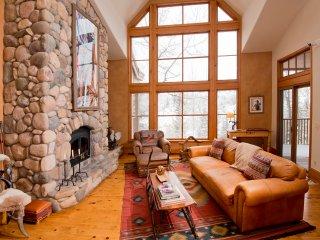 3Br/4Ba Villa in Beaver Creek ~ RA140640 - Beaver Creek vacation rentals