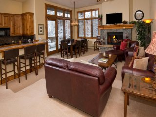 3Br Townhome in Arrowhead Village ~ RA140635 - Edwards vacation rentals