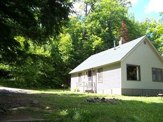Oak Ridge Cottage Unit 1 ~ RA137072 - Land O  Lakes vacation rentals