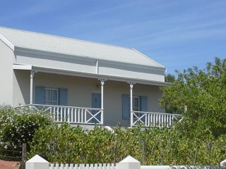 Cozy 2 bedroom Vacation Rental in Darling - Darling vacation rentals