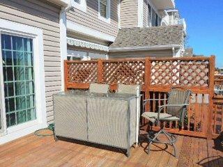 Nantucket I #5 ~ RA77924 - Ocean City vacation rentals
