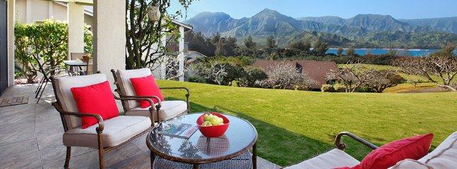 Beautiful Condo with Internet Access and Water Views - Koloa-Poipu vacation rentals