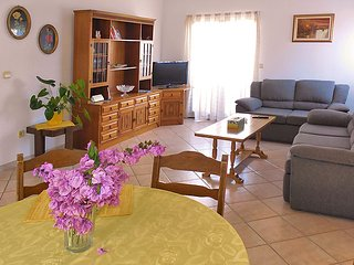 8 person apartment - Spring - Split vacation rentals