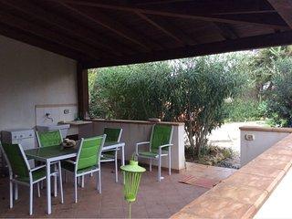 Casa del Verde - Favignana vacation rentals