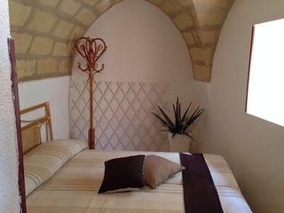 Casa Nicotera - Favignana vacation rentals