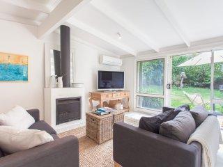 Nice 3 bedroom House in Portsea - Portsea vacation rentals
