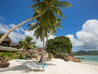 Adorable 5 bedroom Vacation Rental in Anse Volbert - Anse Volbert vacation rentals