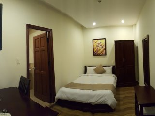 Nice 5 bedroom Dalat Resort with Internet Access - Dalat vacation rentals