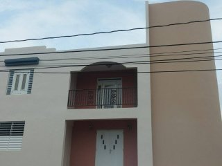 Casa lujosa hasta 9 personas - Isabela vacation rentals
