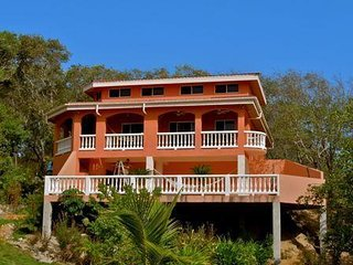 Waterfront Vacation Rental- See Nature at your Door! - First Bight vacation rentals