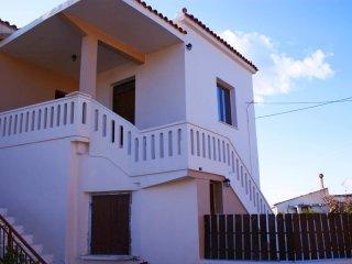 Nice 3 bedroom House in Pirgos Psilonerou - Pirgos Psilonerou vacation rentals