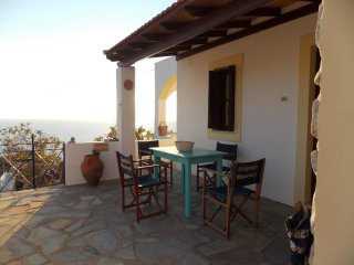 2 bedroom House with Internet Access in Panormos - Panormos vacation rentals