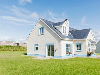 Portbeg Holiday Homes,Detached - Bundoran vacation rentals