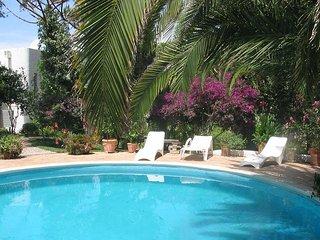 Casa Margarita - Vilamoura vacation rentals