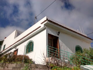 Nice House with Internet Access and Wireless Internet - Teror vacation rentals