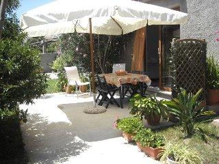 Cozy 2 bedroom Townhouse in Lotzorai - Lotzorai vacation rentals