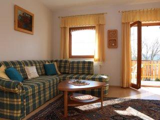 Heil und Erlebnisbad Zalakaros in Apartment Irisz- Erholung pur - Zalakaros vacation rentals