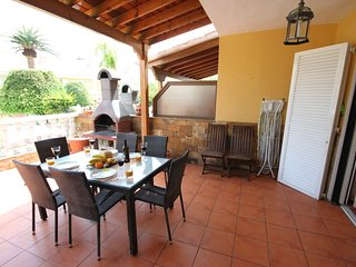 Big townhouse El Camison close to the beach - Los Cristianos vacation rentals