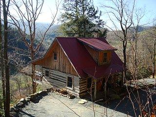 Gorgeous 2 bedroom Cabin in Vilas - Vilas vacation rentals