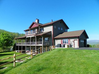 Gorgeous 4 bedroom House in Vilas with Internet Access - Vilas vacation rentals