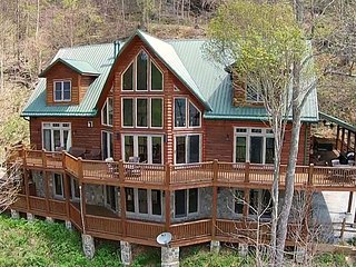 A High Country Retreat - Boone vacation rentals