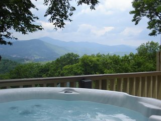 Cozy Blowing Rock House rental with Internet Access - Blowing Rock vacation rentals