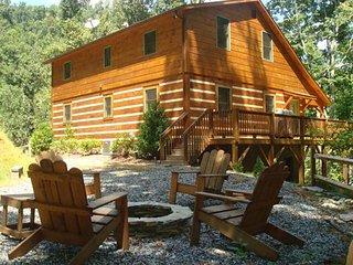 Beautiful Vilas Cabin rental with Internet Access - Vilas vacation rentals