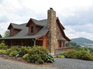 Appalachian Adventure - Boone vacation rentals