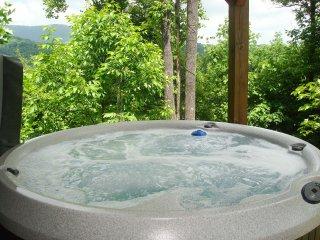 3 bedroom Cabin with Internet Access in Vilas - Vilas vacation rentals