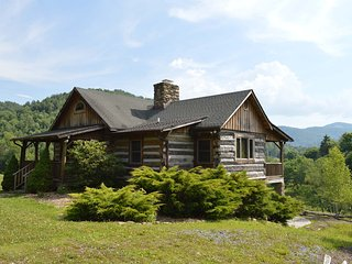 Nice Cabin with Internet Access and A/C - Vilas vacation rentals