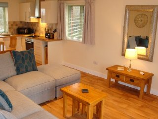 Elm Cottage - Self Catering Holiday Cottage Cornwall - Caerhays vacation rentals