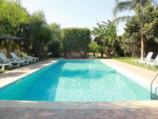 4 bedroom House with Internet Access in Brindisi - Brindisi vacation rentals