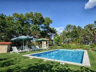 Property located at Celorico de Basto - Celorico de Basto vacation rentals