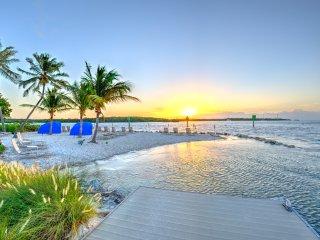 Key West Harbour Oceanfront Suites - Key West vacation rentals