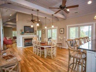 Charming 4 bedroom House in Bald Head Island - Bald Head Island vacation rentals