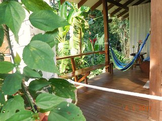 Beautiful 1 bedroom Vacation Rental in Puerto Viejo de Talamanca - Puerto Viejo de Talamanca vacation rentals