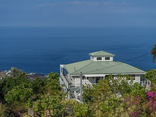 The Pineapple Palace - Milolii vacation rentals