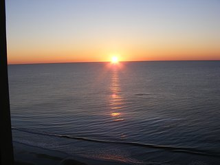 Comfortable Condo By the Sea - Garden City Beach vacation rentals