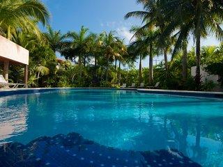 Villa La Joya Condo, Playa Paraiso - Playa Paraiso vacation rentals
