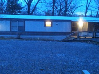 2 bedroom House with Deck in Benton - Benton vacation rentals