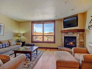 B202 WaterTower Place 2BR 3BA - Frisco vacation rentals