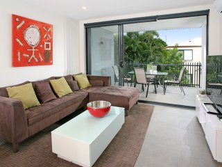 3 bedroom Apartment with A/C in Newstead - Newstead vacation rentals