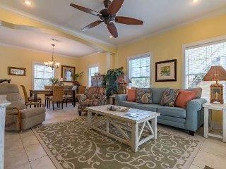 BOOGIE MAN 36C - Pensacola vacation rentals