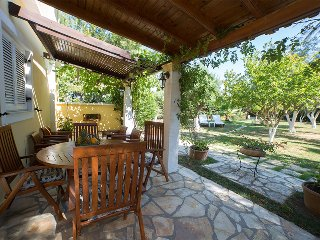 Perfect 2 bedroom Villa in Agios Georgios - Agios Georgios vacation rentals