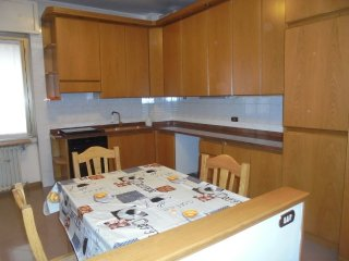 Nice Condo with Internet Access and Wireless Internet - Seregno vacation rentals