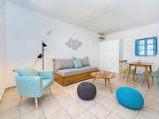 Nice 1 bedroom Resort in Perivolos - Perivolos vacation rentals