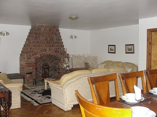 6 bedroom House with Internet Access in Burnley - Burnley vacation rentals